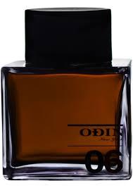 Мужские духи <b>Odin</b> 06 Amanu — купить в Москве с доставкой ...