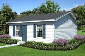 84 lumber house plans. Modren House Elkview Exterior Thumbnail Inside 84 Lumber House Plans E