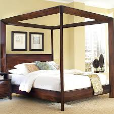 Canopy Beds Ikea Four Poster Bed Full Size Drapes Ceiling. Canopy Beds  Queen Size Cheap Bed With Blackout Curtains Ikea Australia.