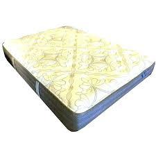 foam mattress walmart. Simple Walmart Walmart Foam Mattress Twin Size Memory Silver  Falls Firm Hybrid Innerspring Gel   In Foam Mattress Walmart S