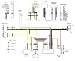 yamaha wiring harness auto wiring diagram today \u2022 Suzuki Outboards at 1998 Yamaha Outboard Wire Harness