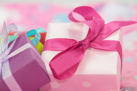 Image result for gift packaging
