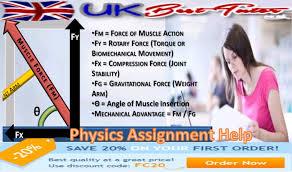homework help physic homework help