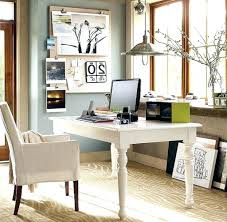 shabby chic office decor. Jordanday Page 30 Marvelous Office Table With Storage Ideas Shabby Chic Decor