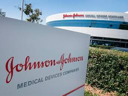 Johnson & Johnson Vaccine is 85% Effective Against Severe COVID-19