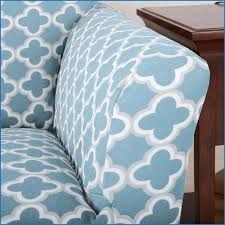 home fashion designs slipcovers wonderfully home fashion designs brenna box cushion armchair slipcover of home fashion