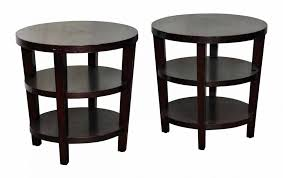 round wood end table small round end table cloth diy small round end table round cherry wood end tables round wood end table plans round wood end table