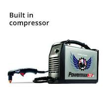 hypertherm powermax 85. hypertherm powermax 30 air 120-240 v csa with building america decal 85 m