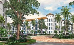 13805 emerson st palm beach gardens fl 33418