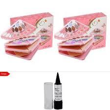 ads plete color makeup kit 1 get 1