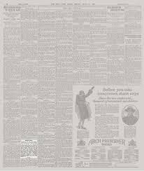 Marshall -- Barton. - The New York Times