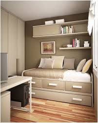 Small White Bedroom Bedroom Small Bedroom Design Ideas Pinterest Contemporary Small