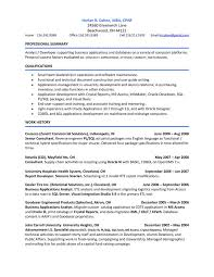 Account Receivable Resume Simple Gallery Of 48 Best Images About Zm Sample Resumes On Pinterest