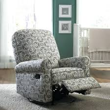 lazy boy recliner chairs. Lazyboy Armchairs Lazy Boy Armchair Covers 3 Slipcover For Recliner Sofa Chairs R