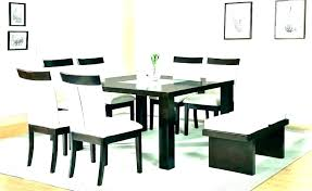 square table seats 8 tables that seat dining large round for size what folding