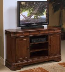 console tv stand. Beautiful Console New Classic Sheridan TV Stand  Item Number 1000510 With Console Tv