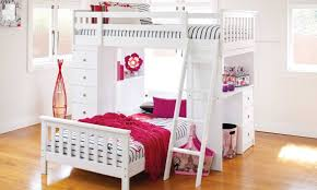 Kids Bedroom Furniture Nz Astro Loft Bunk By John Young Furniture From Harvey Norman New