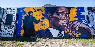 new orleans graffiti street art on graffiti artist wall street with edgenew orleans street art with brandan odums marriott traveler