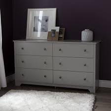 south shore vito collection drawer dresser  walmartca