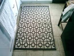 area rug s rugs furniture wonderful mineral spring microfiber large size of in chicago area rug