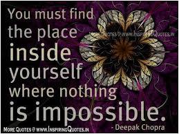 Deepak Chopra Quotes Quotes Of The Day New Deepak Chopra Quote Generator