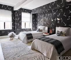 Bedroom Rug Ideas Best Of Bedroom Rug Ideas Per Design Rugs 10 Bedroom Rug