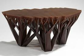 Cool Coffee Tables for Your Living Room