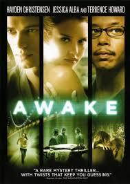 Awake –  A Vida Por Um Fio