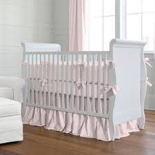 girl cribs home girl cribs pink baby bedding