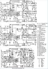 1972 ironhead sportster wiring diagram schematic wiring library 1974 xlch wiring diagram 2000 sportster wiring diagram pores co ironhead simple wiring diagram 1972 ironhead sportster wiring diagram