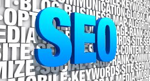How Your Business Can Benefit from Using Cheap SMM Panel – SEO Blog