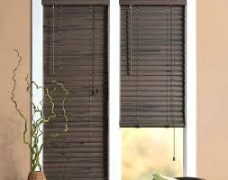 2 faux wood blinds white better homes faux wood blinds exciting better homes and gardens 2