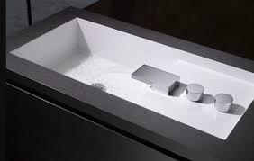 view gallery bathroom modular system progetto. Modular Bathroom Furniture Alape View Gallery System Progetto R