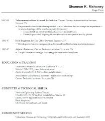 Resume Template No Experience Best Of Resume High School Student Template Resume Template For Highschool