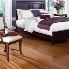 brazilian cherry exotic engineered hardwood flooring brazilian hardwood brazilian cherry floors engineered hardwood flooring