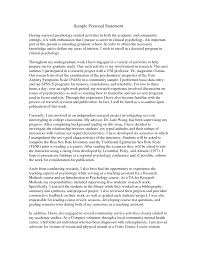 Uc Application Essay Prompt 2 Examples University Of Wisconsin Mba