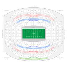 Academy Sports And Outdoors Texas Bowl Suite Rentals Nrg