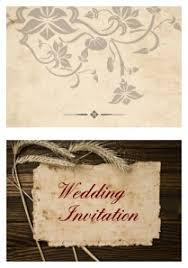 Free Invitation Templates Pageprodigy