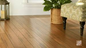 strand woven bamboo flooring vs hardwood floor decoration ideas