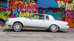 buick regal 2014 rims. buick regal 2014 rims h