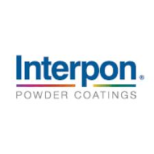 Interpon Powder Coatings