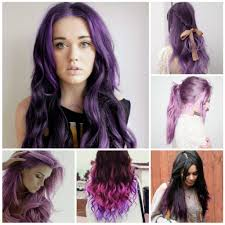 Hairstyle Ideas 2015 long hair color ideas 2016 popular long hairstyle idea 6401 by stevesalt.us