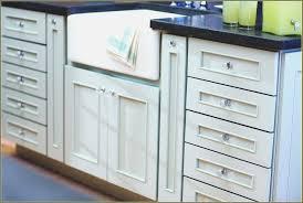 Home Depot Kitchen Cabinet Hardware Home Depot Cabinet Door