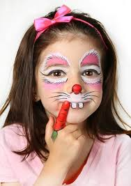 easy face painting ideas for kids add fun to the kids party