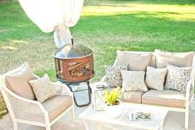 home goods outdoor furniture broyhill furniture at homegoods broyhill patio furniture at