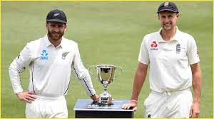 The first match of the series will be played on wednesday, june 2 at the iconic lord's stadium in london. Eng Vs Nz Dream11 Prediction England Vs New Zealand 1st Test 02 June