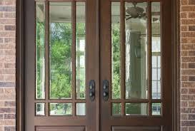 luxury entry doors design. full size of door:awesome wooden door design wood entry doors the ultimate in luxury