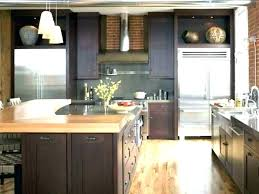 kitchen cabinets layout tool cabinet design mind blowing line or not