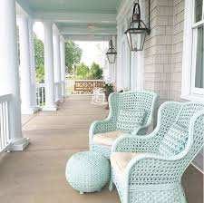 pier 1 bedroom furniture. painted outdoor furniture the designer bought chairs at pier one a few years ago 1 bedroom