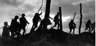 Risultato immagini per guerra